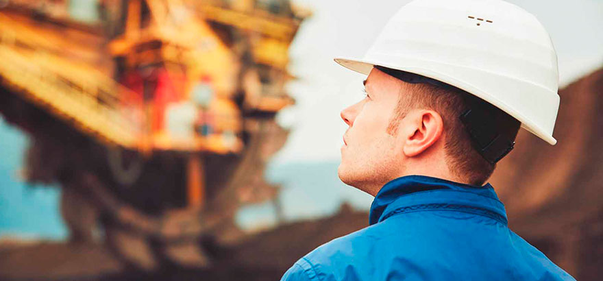 Making The Offshore Life Cycle Smarter